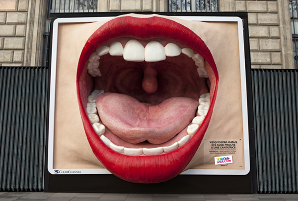 giant_mouth