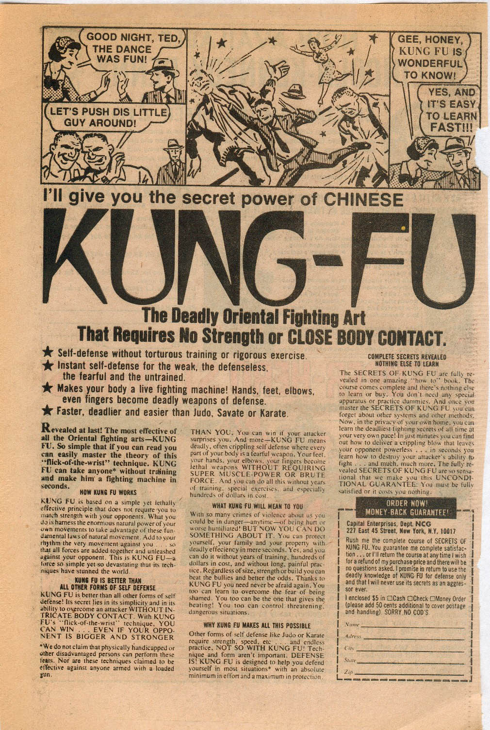 Image result for old chinese newspaper